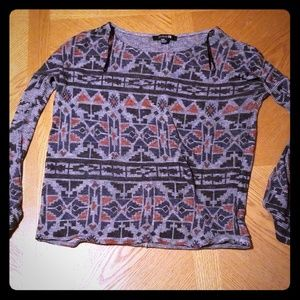 Forever 21 Sweater